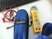 FIELDPIECE Multimeter SC260